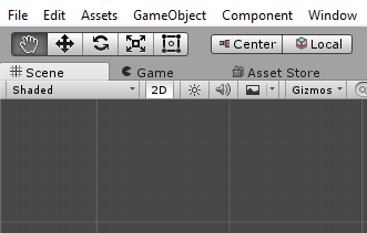 Omber Help: Exporting to COLLADA ( dae)